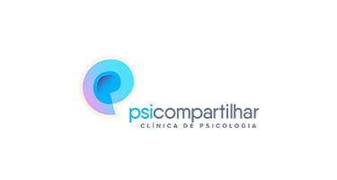 Psicólogos em São Paulo