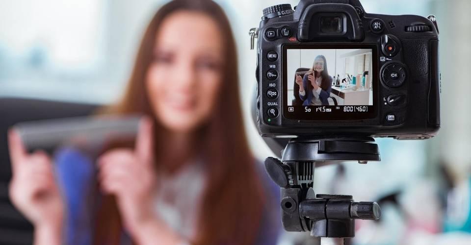 Invista em conteúdos para gerar leads