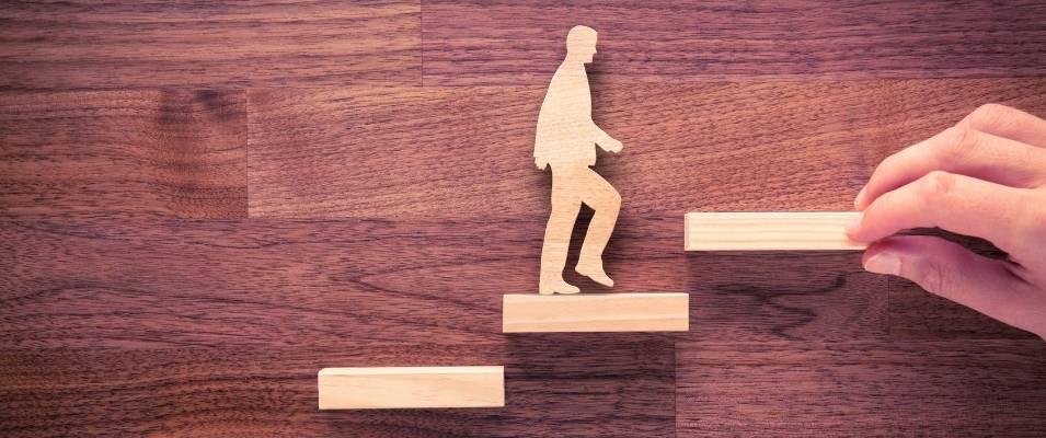 Gerar ou Qualificar: Estratégias para Gestão de Leads