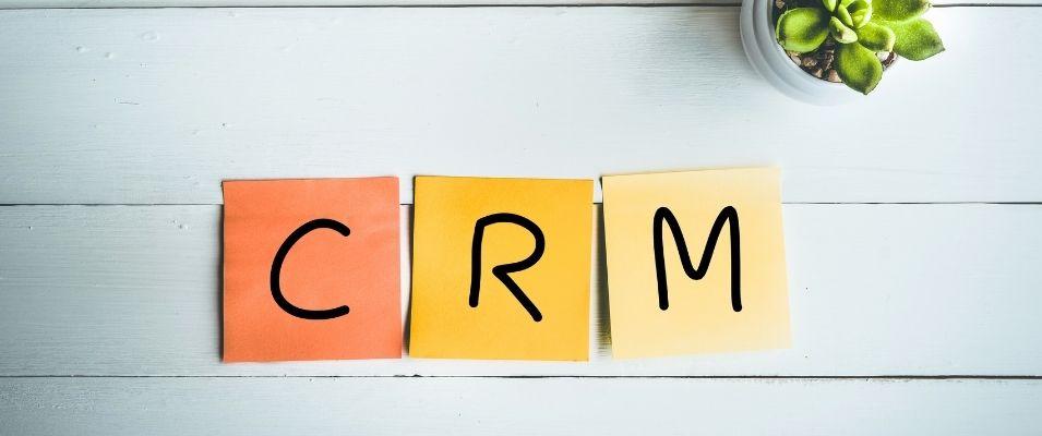 Por que sua empresa deve usar um CRM?