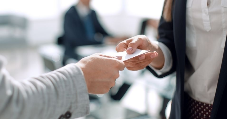 Funil de Marketing e Vendas Leads