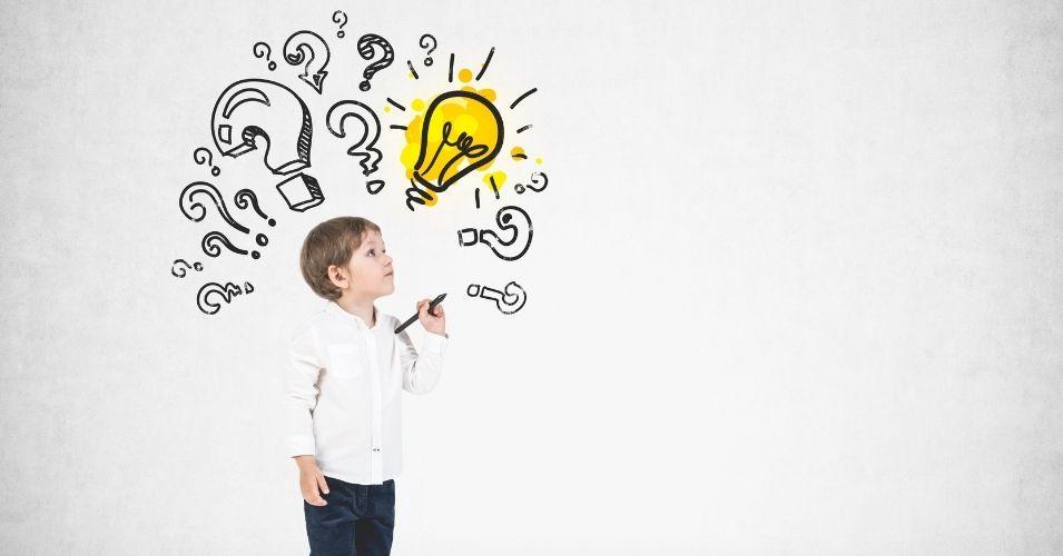 Qualificação de leads perguntas